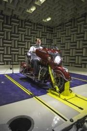 Polaris-IndianMotorcycles