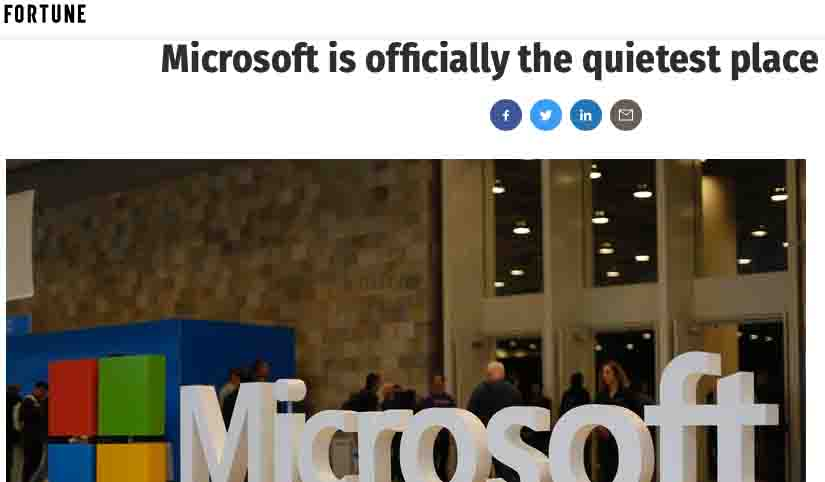 ortune-microsoft http://fortune.com/2015/10/16/microsoft-guinness-world-record-quietest-place-on-earth/