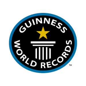 guinness-world-records-logo-vector