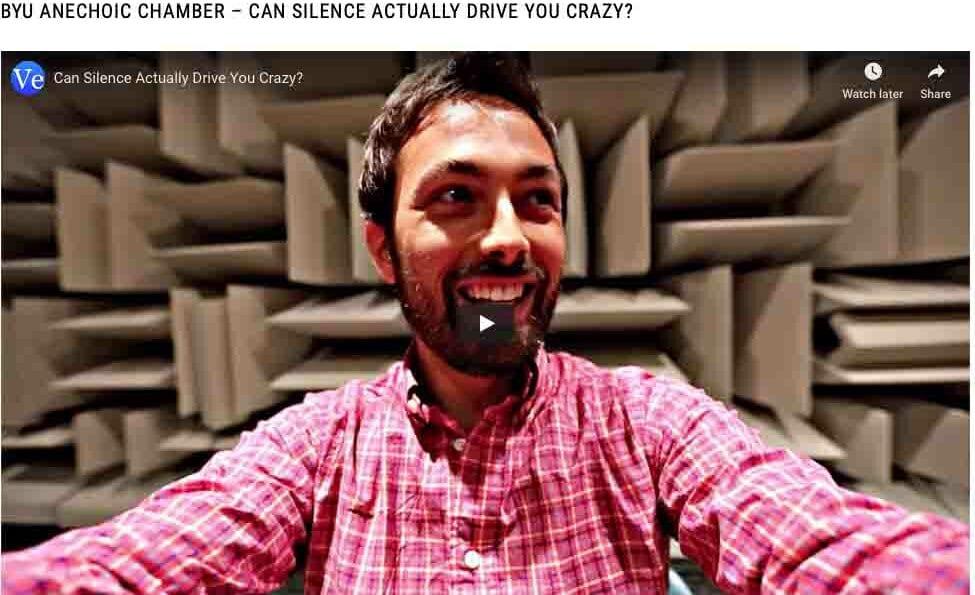BYU-crazy-silence.